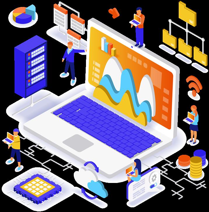 Kunskap och resultat Digital konsulterna