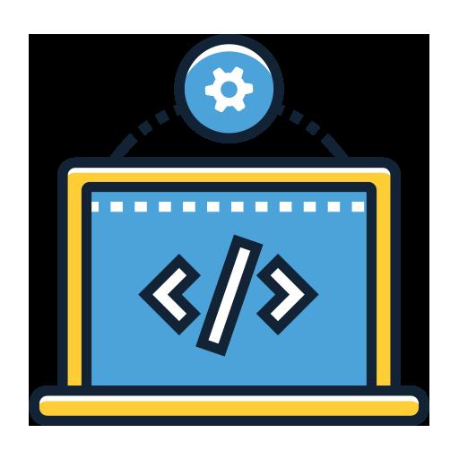 Webbutveckling & IT