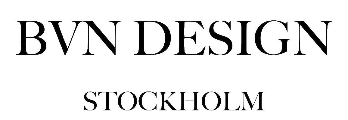bvn-design