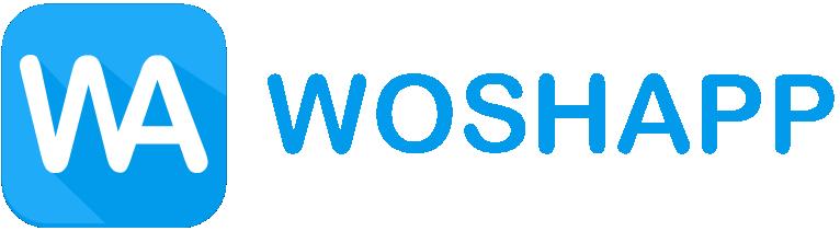 woshapp-digitalkonsulterna